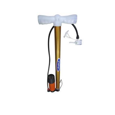 图片 BS-2587 Barometer pump/1*30