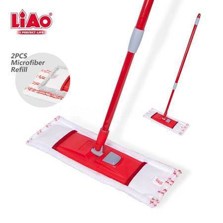 Picture of A130077 MICROFIBER MOP/1*12