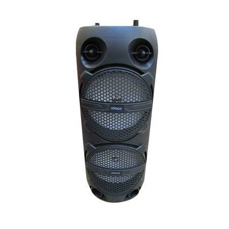Picture of LSPK-AD6 6''*2  LEXUCO BT SPEAKER/1*6