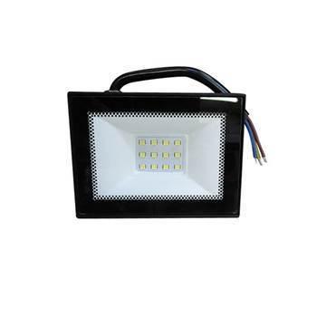 Picture of AUS LPFL-10W  LED FLOODLIGHT /1*45