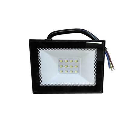 图片 AUS LPFL-10W  LED FLOODLIGHT /1*45