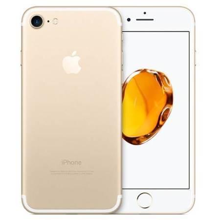 图片 Apple IPhone 7 (128GB) Pre-Owned