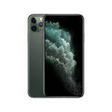 Picture of Apple IPhone 11 Pro Max (256GB)