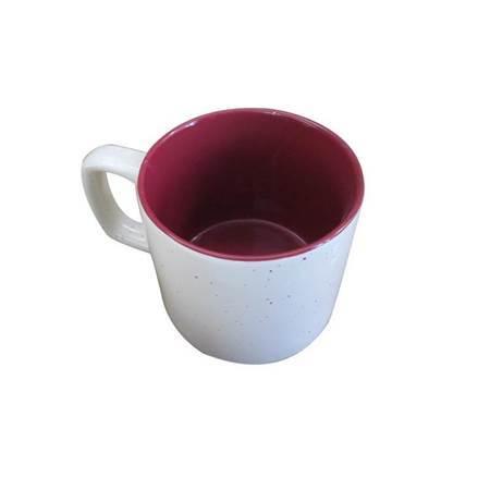 Picture of 160744 MUG CERAM CUP/1*48