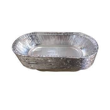 图片 172062(34710-2062)A/F BAKERY CUP/1*144