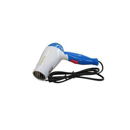 Picture of BS-3685 Foldable hair dryer/1*100
