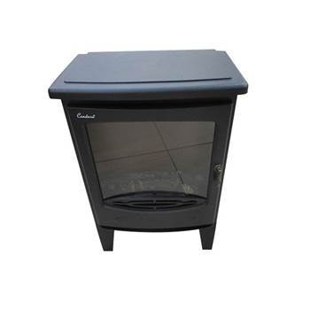 Picture of ZR-8001 ELECTRIC HEATER/1*1