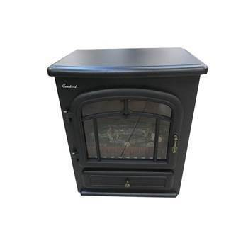 Picture of ZR-8002 ELECTRIC HEATER/1*1