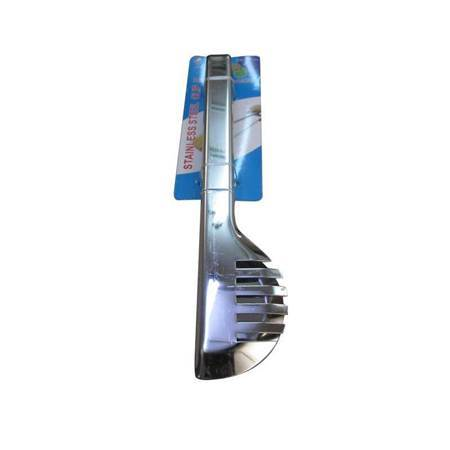 Picture of BS-5384 STEEL FOOD  CLIP/1*288