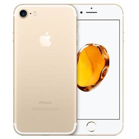 Picture of Apple IPhone 7 (32GB) Pre-Owned