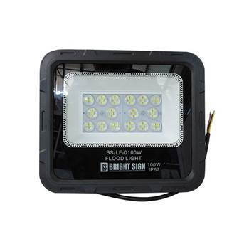 Picture of BS-4089 100W LED FLOODLIGHT/1*20