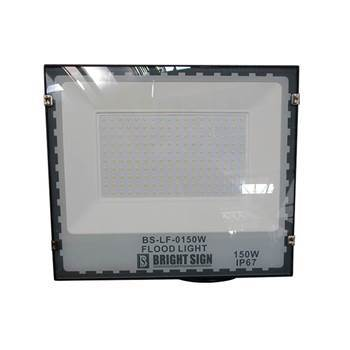 Picture of bs-4097 150w LED FLOODLIGHT/1*10