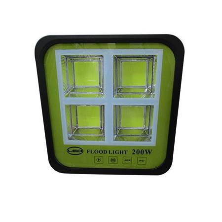 Picture of BS-4106 200W LED FLOODLIGHT/1*10
