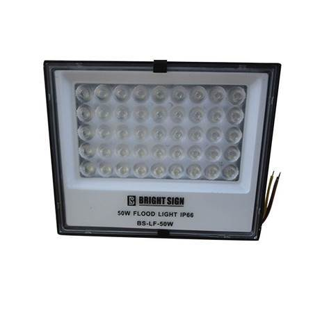 Picture of BS-4246 50W SNOW LED FLOODLIGHT/1*20