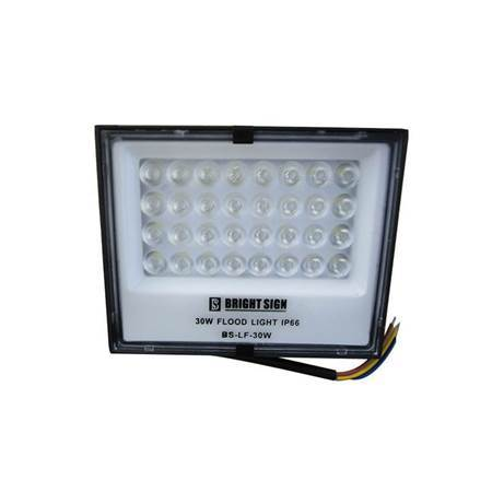 Picture of BS-4245 30W SNOW LED FLOODLIGHT/1*40