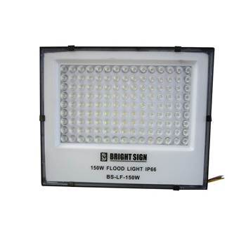 Picture of BS-4248 150W SNOW LED FLOODLIGHT/1*10