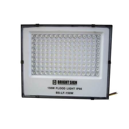 图片 BS-4248 150W SNOW LED FLOODLIGHT/1*10
