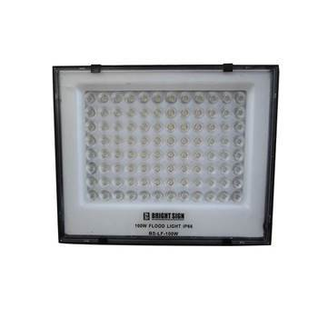 Picture of BS-4247 100W SNOW LED FLOODLIGHT/1*20