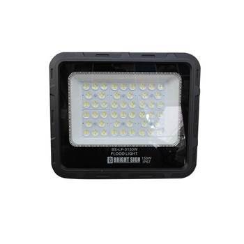 Picture of BS-4090 150W LED FLOODLIGHT/1*10