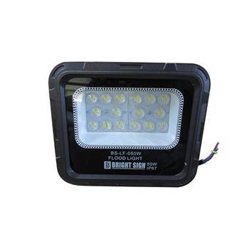 Picture of BS-4088 50W LED FLOODLIGHT/1*30