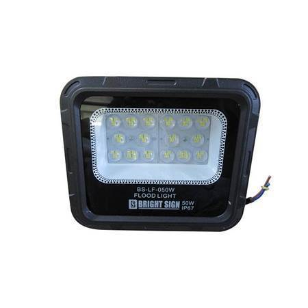 图片 BS-4088 50W LED FLOODLIGHT/1*30