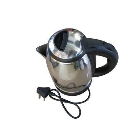 Picture of FK-806S CORDLESS KETTLE/1*12