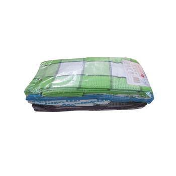 Picture of REF-03 3P 450*700MM DISHCLOTHS/1*80