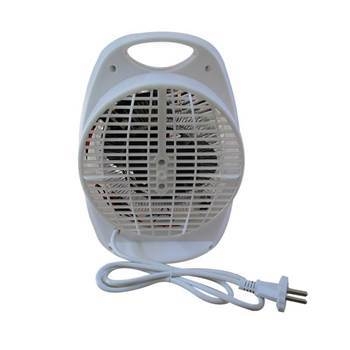 Picture of ZR-5011 ELECTRIC FAN HEATER/1*8