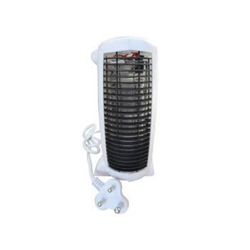 Picture of ZR-5002 ELECTRIC FAN HEATER/1*8