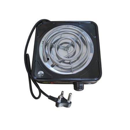 Picture of GES-S1 goodmama s/ele stove/1*6