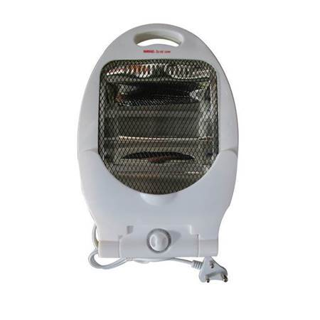 Picture of ZR-2002 ELECTRIC HEATER/1*10