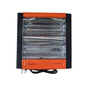 Picture of ZR-6007 ELECTRIC HEATER/1*12