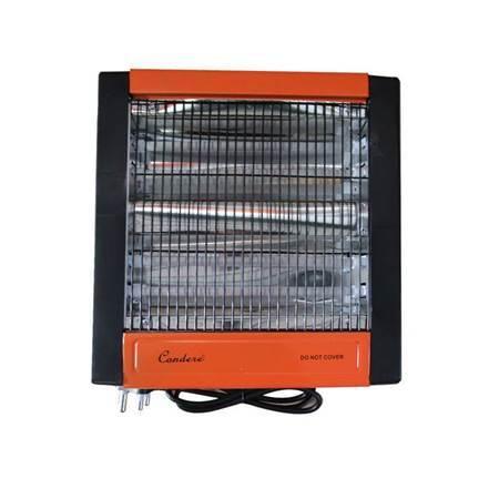 图片 ZR-6007 ELECTRIC HEATER/1*12