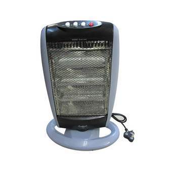 Picture of ZR-3001 ELECTRIC HEATER/1*6
