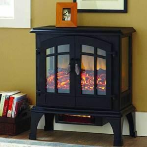 Imagem para a categoria Heater