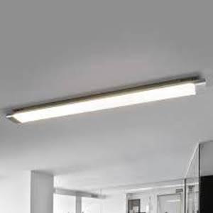 Imagem para a categoria Luzes do teto