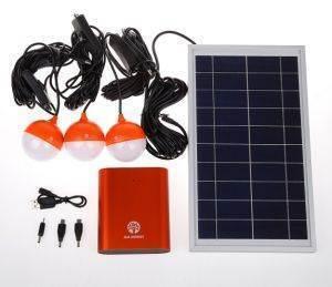Imagem para a categoria Sistemas de carregamento solar