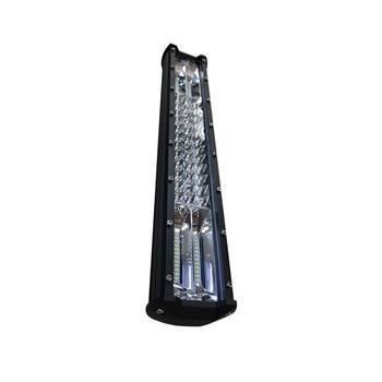 图片 BS-9354 252W Work light /1*10