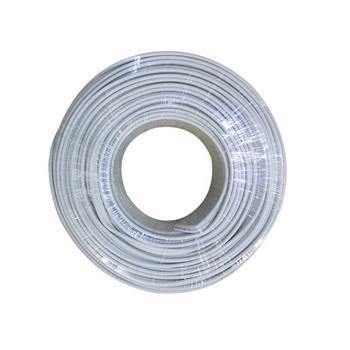 Picture of FY2.5MM PVC insulated cable/1*4