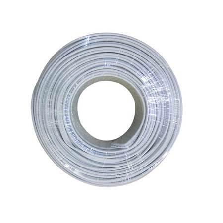 图片 FY2.5MM PVC insulated cable/1*4