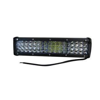 图片 BS-9352 144W Work light/1*20