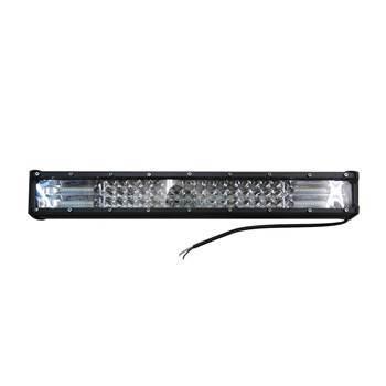 图片 BS-9355 288W Work light/1*10