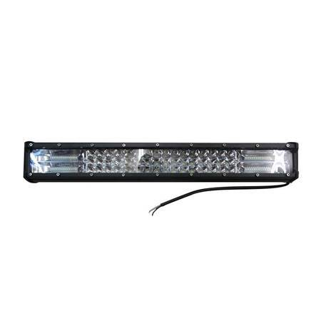 Picture of BS-9355 288W Work light/1*10