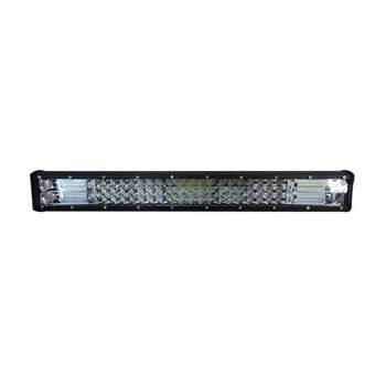图片 BS-9356 324W Work light/1*10