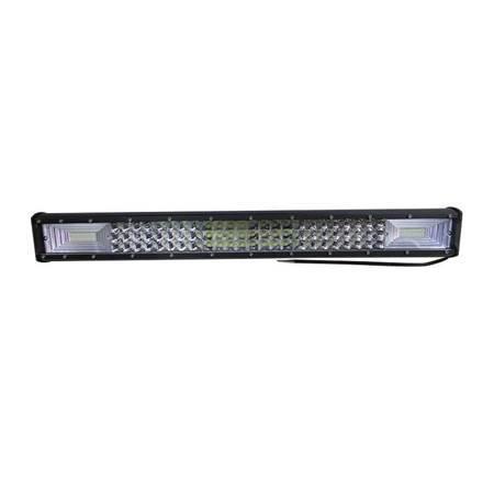 图片 BS-9357 360W Work light /1*10