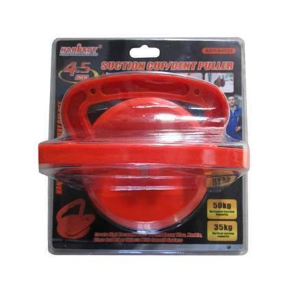 图片 SDY-94133 Suction cup/Dent puller/1*36