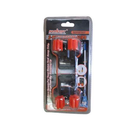 Picture of SDY-97507 2P BROOM CLIPS/1*144