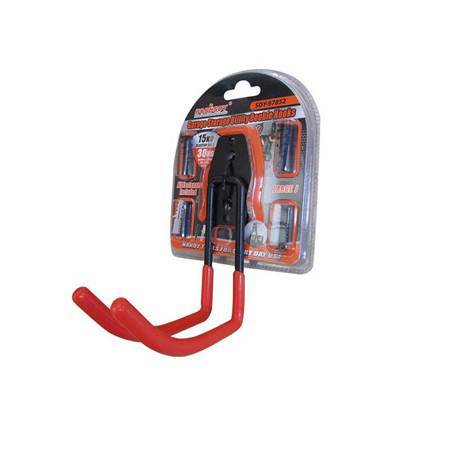 Picture of SDY-97852 105*140 Double hooks/1*108