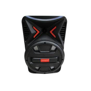 Picture of LSPK-AP8 8'PARTY SPEAKER/1*9