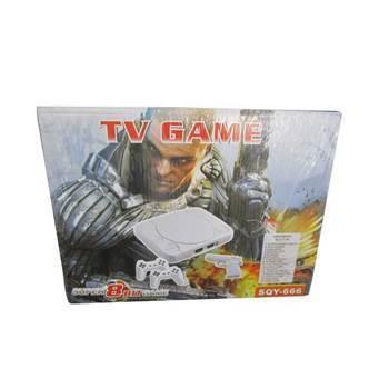 Imagem de BS-3257(TV GAME)/1*20